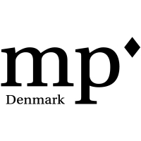 MP Denmark logo
