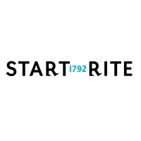 Start-Rite Shoes