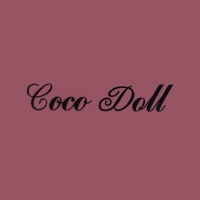 Coco Doll