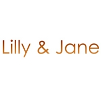 Lilly & Jane
