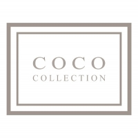 Coco Collection logo