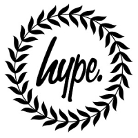 Hype Watches logo