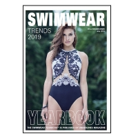 Swimwear Yearbook