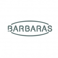 Barbaras Hats logo