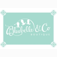 Bluebelle & Co logo