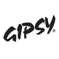 Gipsy Tights logo