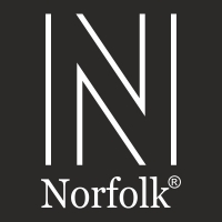 Norfolk logo