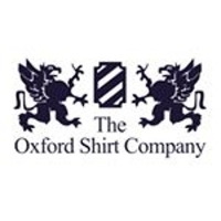 Oxford Shirt Company logo