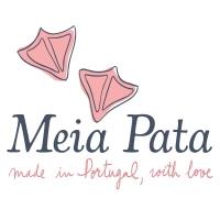 Meia Pata logo