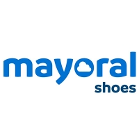 Mayoral Shoes logo
