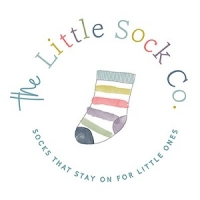 Little Sock Company