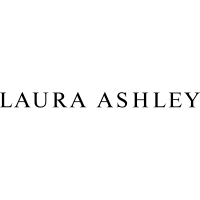 Laura Ashley & VQ logo