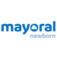 Mayoral Newborn