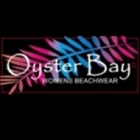 Oyster Bay Beachwear