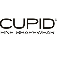 Cupid Fine Shapewear
