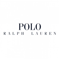Polo Ralph Lauren Swimwear