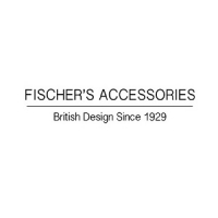 Fischer's Accessories logo